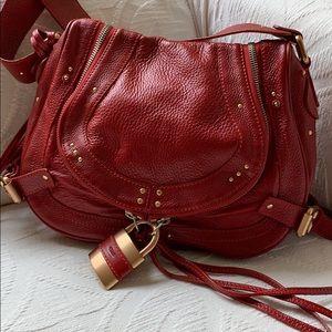 Chloe Bag Like New